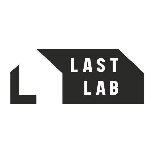 Last Lab/ラストラボ